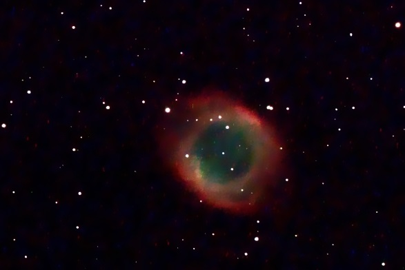 ngc7293 34x15s 1x1b 75 percent zoom BIG.jpg