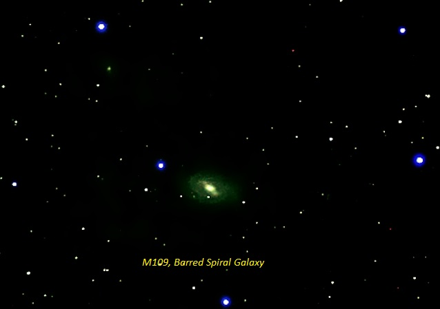 m109 400gain 1x1bin 43x15s 66p zoom big.jpg