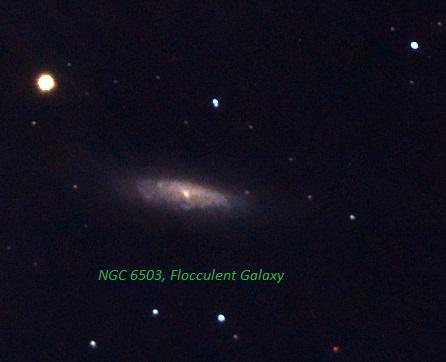 ngc6503 flocculent 350gain 1x1bin 60x15s 40p zoom.jpg