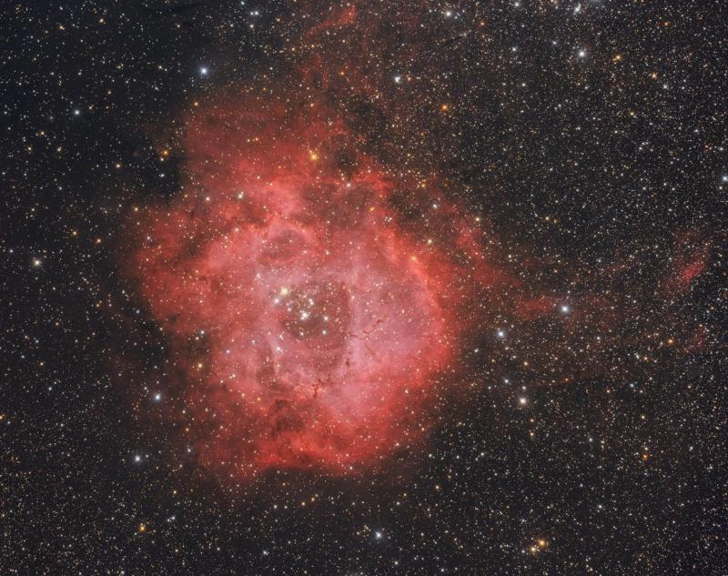 NGC2244_3CN.jpg