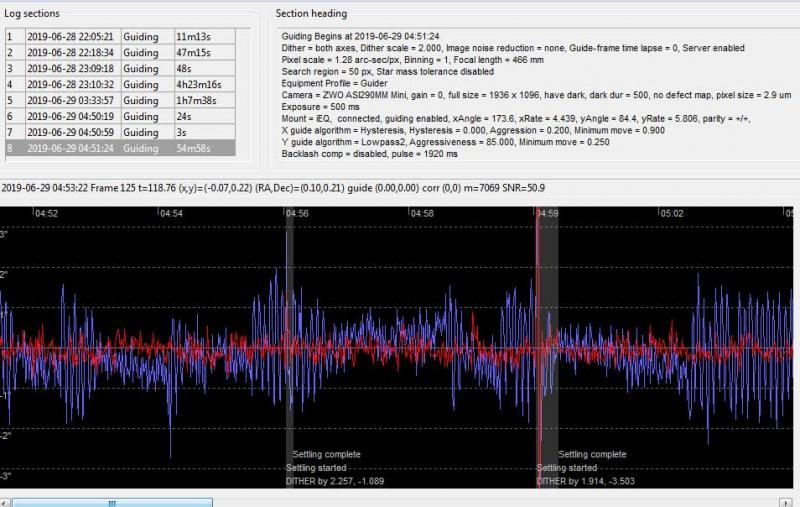 Oscillations.jpg
