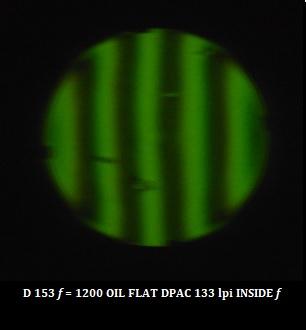oil flat DPAC ronchigram.jpg