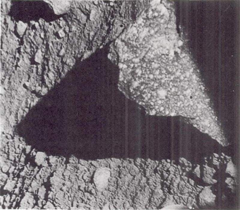 Surveyor_7_rock.jpg
