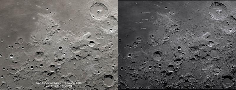 NASA Simulation versus EdgeHD.jpg