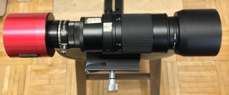 Kenko Lens and ASI178MM.jpg