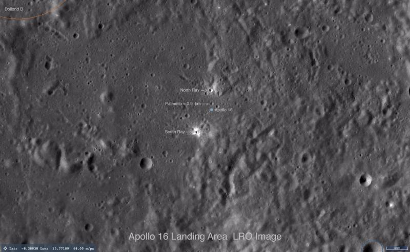 Apollo 16 Landing Area.jpg