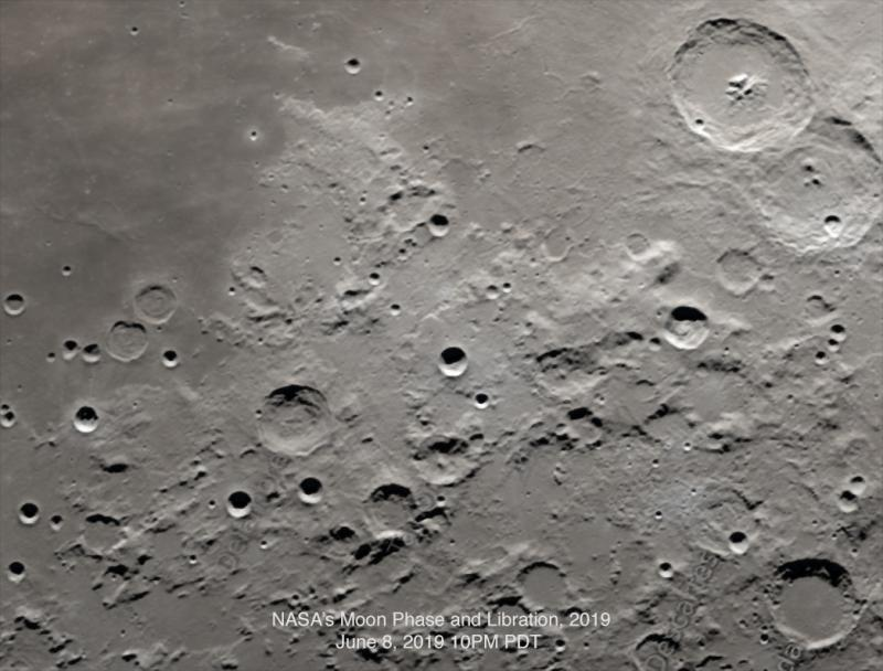 NASA's Moon Phase and Libration 2019.jpg