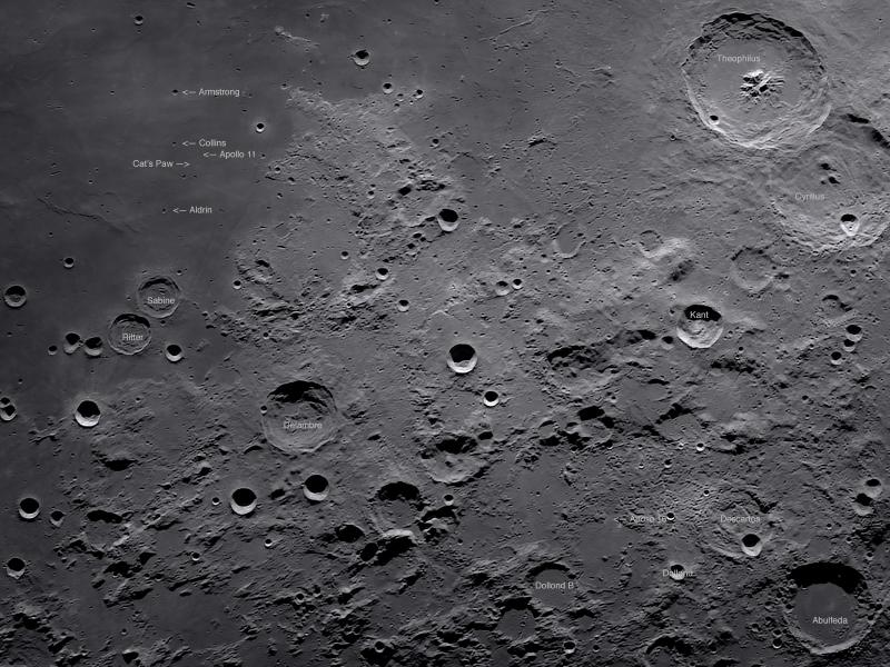 Apollo Landing Sites May 11 2019 Labeled.jpg