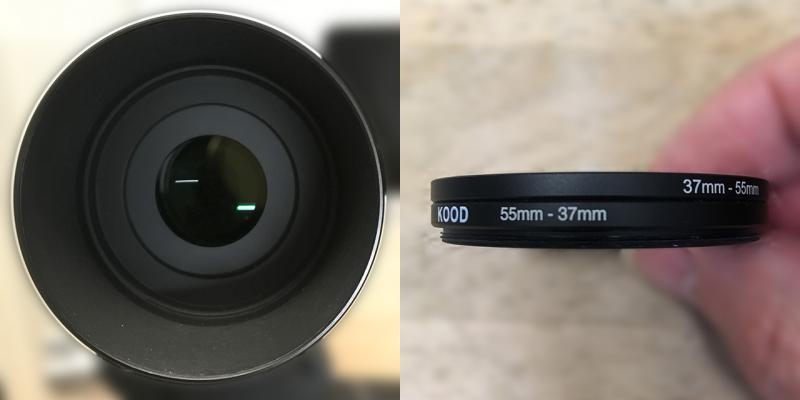Kenko Lens Aperture.jpg