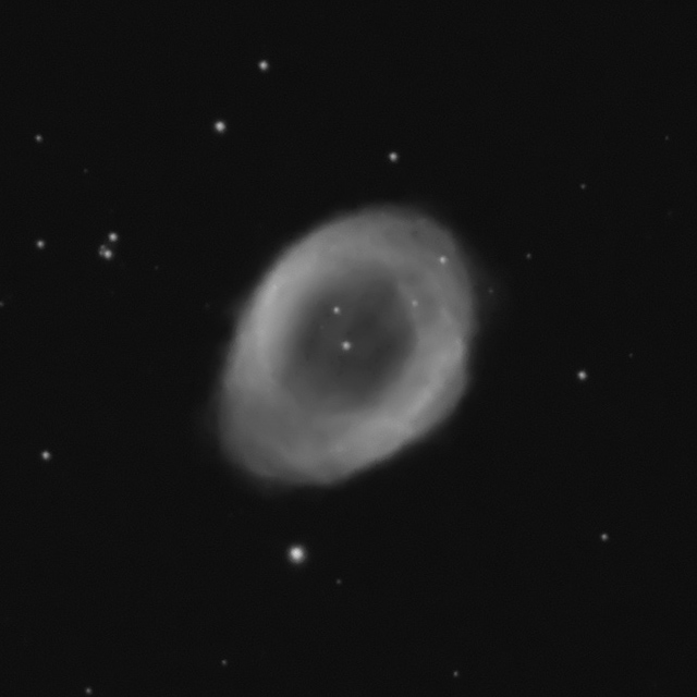 Ring Nebula at 0.3 arc seconds per pixel.jpg