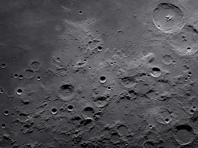 Apollo Landing Sites with an EdgeHD and ASI183MM Pro (Small).jpg