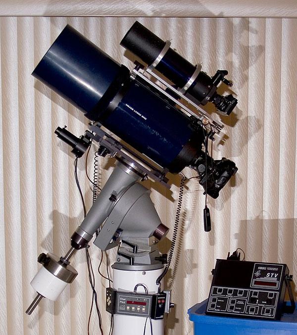 2004-filmsetup.jpg