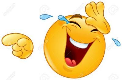 laughing-02.jpg