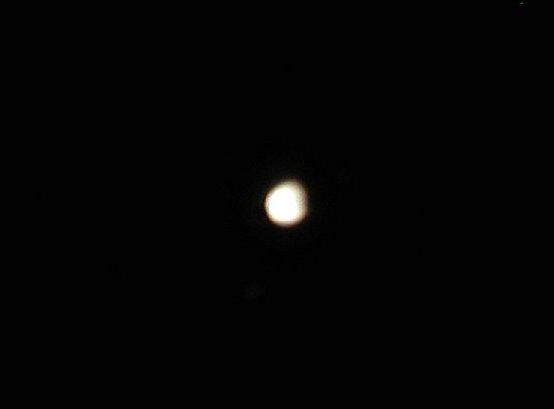 Jupiter - 20mm(50x).jpg