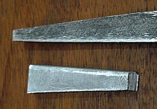 splint2.jpg