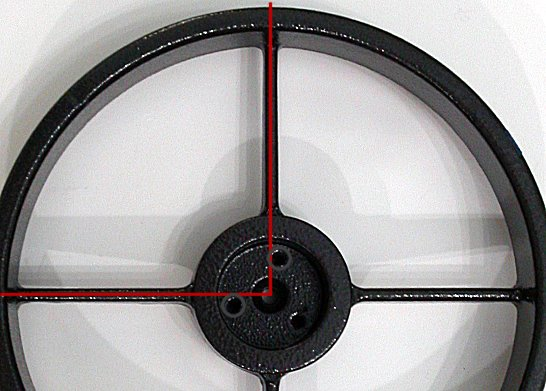 hub alignment2.jpg