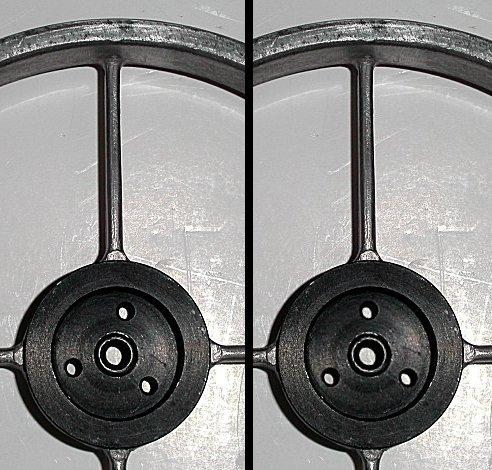 hub orientation.jpg
