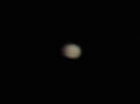 Jupiter - 4mm(250x).jpg