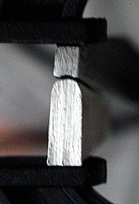 splint3.jpg