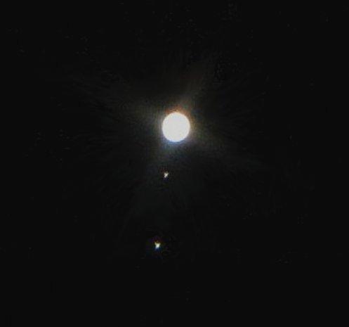 Jupiter flares.jpg