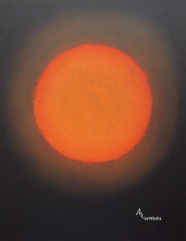 20190626_Sun_H_alpha_small.JPG