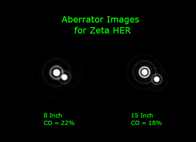 ZetHERAberrator_Gimp.jpg