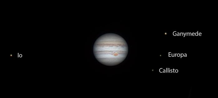 Jupiter-red-spot-moons-with-text.jpg