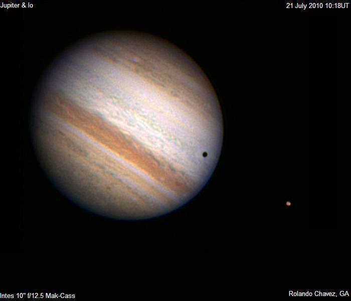 2010-07-21-RGB-Cha.jpg