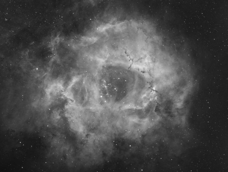NGC 2244-C2 One Frame small.jpg