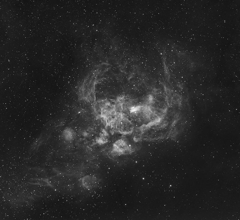 NGC 6357 Version 4 CN.jpg