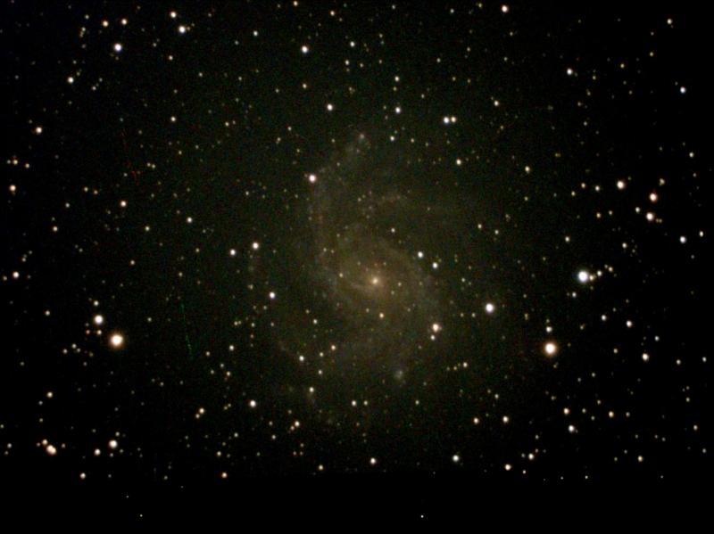 NGC 6946_ZWO ASI224MC(16277126)_50 x 10,0s = 500s_29-6-2019T00_54_42.jpg