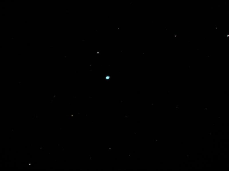 NGC 6543_101_Stack_6frames_12s.jpg