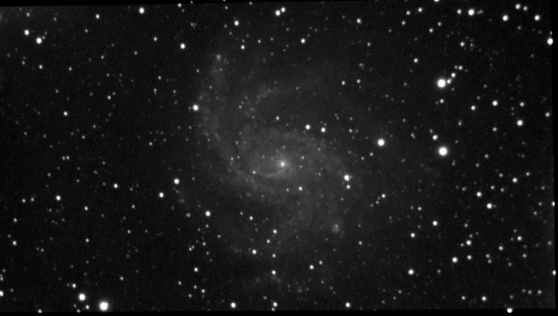 NGC 6946_ZWO ASI290MM(53045621)_Stack 35 frames_Tot.Exp. 350s_2019-06-01T23_55_40__350s.jpg