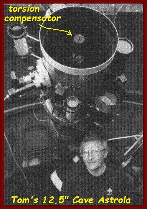 69 12.5 inch scope Tom torsion compensator.jpg