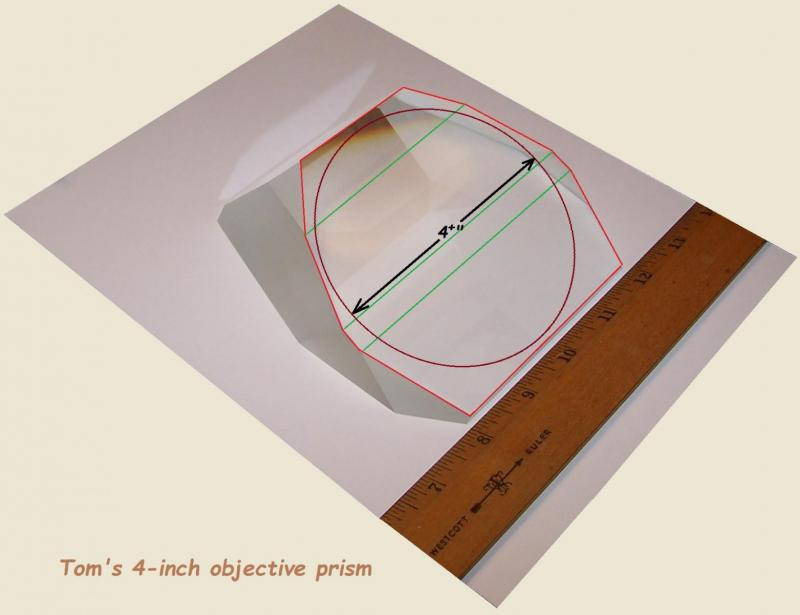 52.4 toms objective prism.jpg