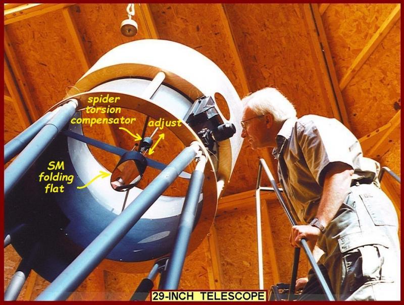 67 29 INCH Toms SM torsion compensator 78.jpg