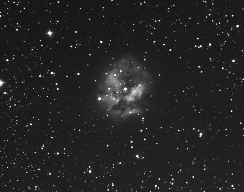 97 IC146 Cacoon Neb.jpg