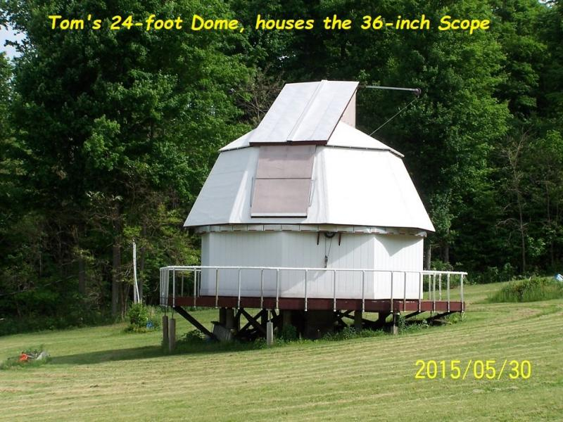 50 70 Toms 24-foot dome.jpg