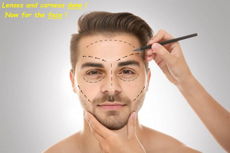 132 Tom cosmetic surgery age 72.jpg