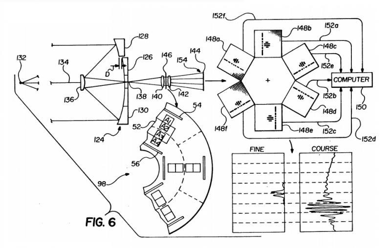 041 Wertheimer Dey Patent.jpg