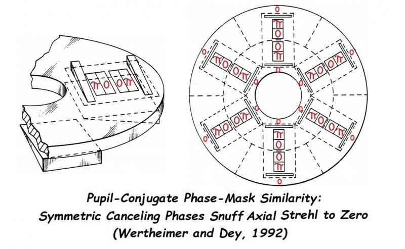 040 Wertheimer Dey Patent.jpg