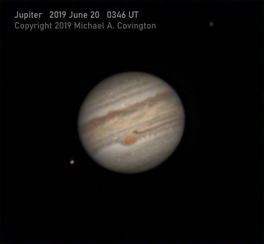 20190619-Jupiter-GRS-streak.jpg