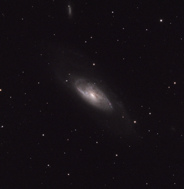 M106_small.png