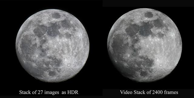 Moon HDR v Video.jpg