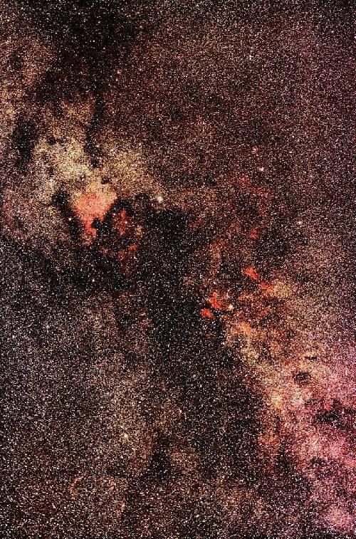 Cygnus_smaller.jpg