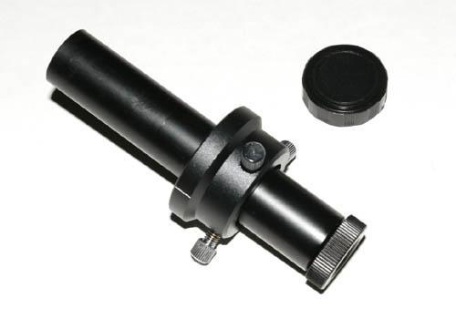 polaris scope.jpg