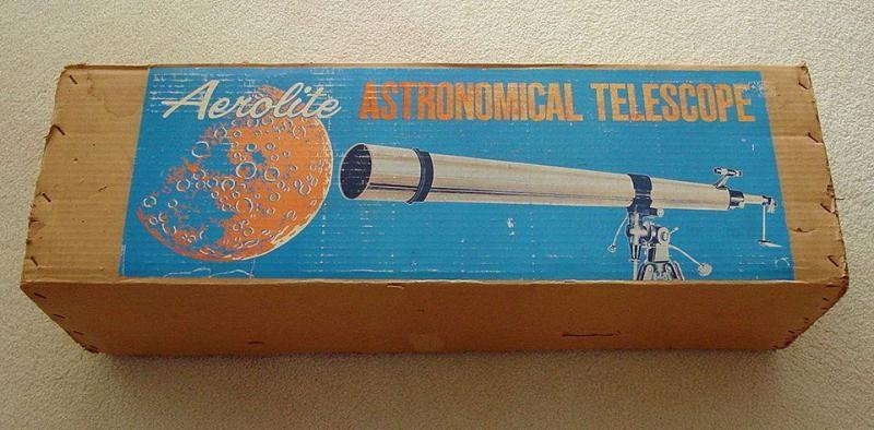 Aerolite-Box.jpg