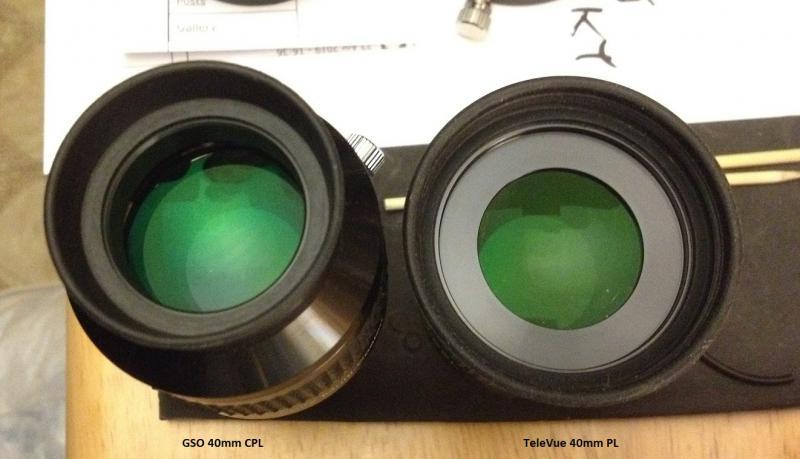 IMG_2301 40mm coatings a.jpg