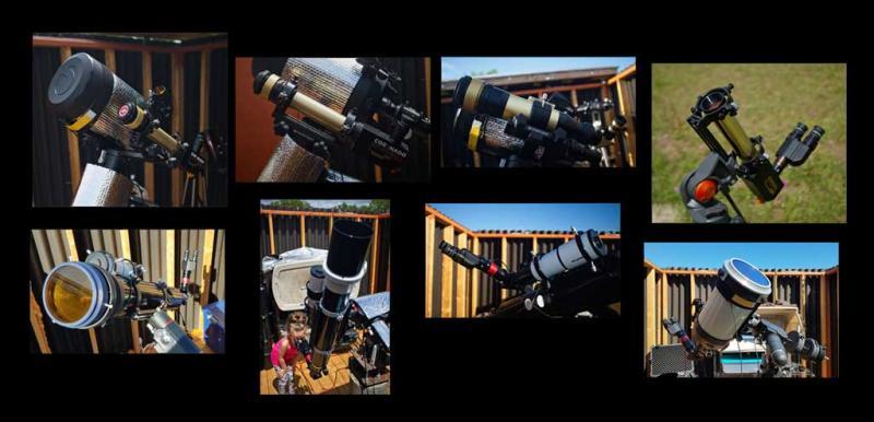 Solarsetups_06012019.jpg