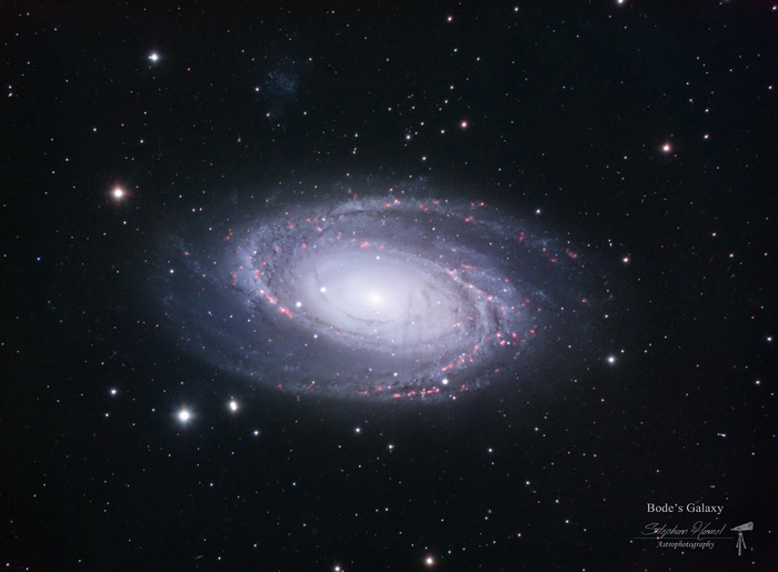 M81 Stephanh_cloudy nights.jpg